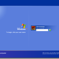 RIP, Windows XP, it was a heck of a ride