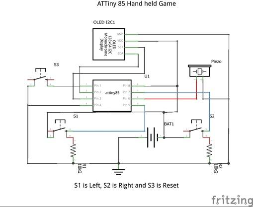 attiny85game_schem